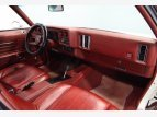 1974 Chevrolet Chevelle for sale 101506487