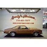 1974 Chevrolet Chevelle for sale 101578215