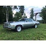 1974 Chevrolet Chevelle for sale 101586384
