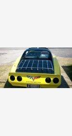 1974 Chevrolet Corvette for sale 100829346