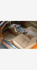 1974 Chevrolet Corvette for sale 100851263