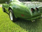 1974 Chevrolet Corvette for sale 100892889