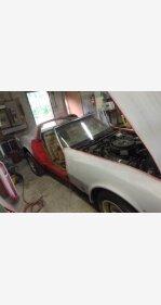 1974 Chevrolet Corvette for sale 100901161