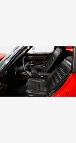 1974 Chevrolet Corvette for sale 100997879