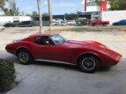 1974 Chevrolet Corvette for sale 101003826