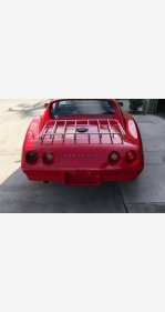 1974 Chevrolet Corvette for sale 101003826