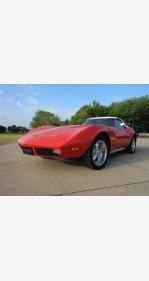 1974 Chevrolet Corvette for sale 101051397