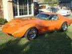 1974 Chevrolet Corvette for sale 101060030