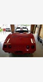 1974 Chevrolet Corvette for sale 101065647