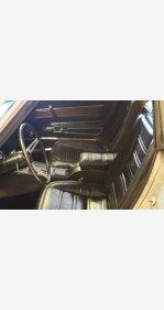 1974 Chevrolet Corvette for sale 101069132