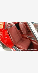 1974 Chevrolet Corvette for sale 101098581