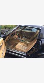 1974 Chevrolet Corvette for sale 101103292