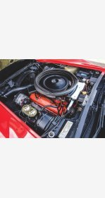 1974 Chevrolet Corvette for sale 101106195