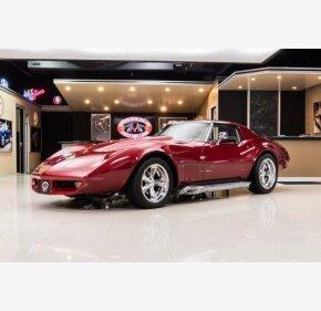 1974 Chevrolet Corvette for sale 101165215