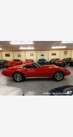 1974 Chevrolet Corvette for sale 101170572