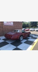 1974 Chevrolet Corvette Convertible for sale 101171671