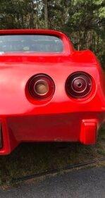 1974 Chevrolet Corvette for sale 101171751