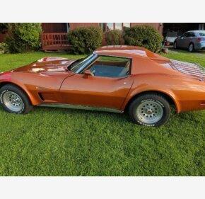 1974 Chevrolet Corvette for sale 101186286