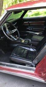 1974 Chevrolet Corvette for sale 101191228