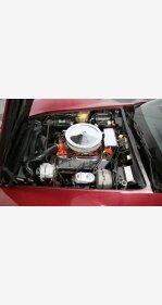 1974 Chevrolet Corvette for sale 101218326
