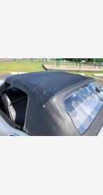 1974 Chevrolet Corvette for sale 101223494