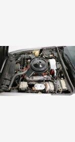 1974 Chevrolet Corvette for sale 101250122