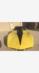 1974 Chevrolet Corvette Coupe for sale 101254230