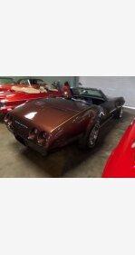 1974 Chevrolet Corvette for sale 101256508
