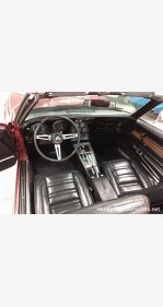 1974 Chevrolet Corvette for sale 101297889