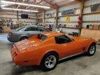 1974 Chevrolet Corvette for sale 101317131
