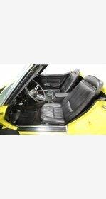 1974 Chevrolet Corvette for sale 101333242