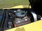 1974 Chevrolet Corvette for sale 101336580