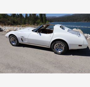 Classics For Sale Near Clovis California Classics On Autotrader