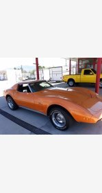 1974 Chevrolet Corvette for sale 101361116
