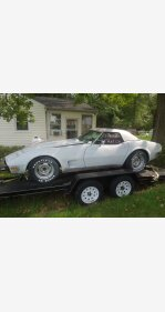 1974 Chevrolet Corvette Convertible for sale 101380678