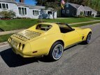 1974 Chevrolet Corvette for sale 101382112
