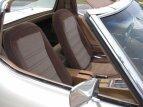 1974 Chevrolet Corvette for sale 101404486