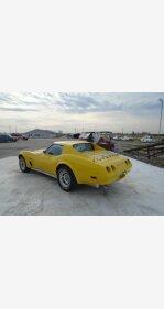 1974 Chevrolet Corvette for sale 101414106