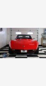 1974 Chevrolet Corvette for sale 101459763
