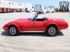 1974 Chevrolet Corvette for sale 101463060