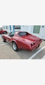 1974 Chevrolet Corvette for sale 101463573
