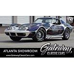 1974 Chevrolet Corvette for sale 101467196