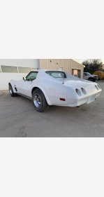 1974 Chevrolet Corvette for sale 101477184