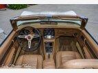 1974 Chevrolet Corvette for sale 101499624