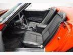 1974 Chevrolet Corvette Convertible for sale 101528895