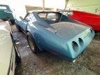 1974 Chevrolet Corvette for sale 101544705