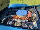 1974 Chevrolet Corvette for sale 101565168