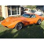 1974 Chevrolet Corvette for sale 101586238