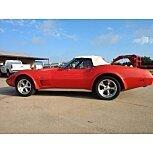 1974 Chevrolet Corvette for sale 101586257