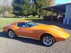 1974 Chevrolet Corvette for sale 101586395